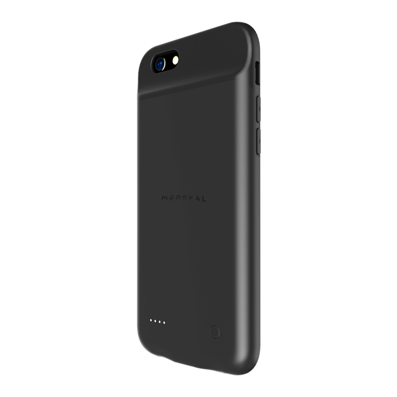 Merskal Power Case iPhone 6/7/8