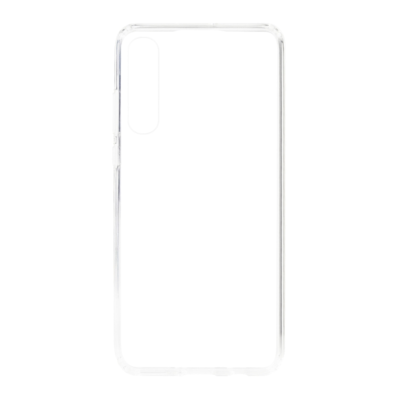 Merskal Clear Cover Galaxy A70