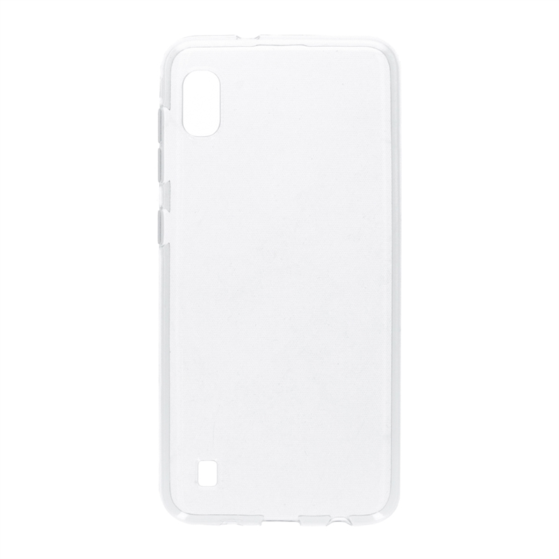 Merskal Clear Cover Galaxy A10