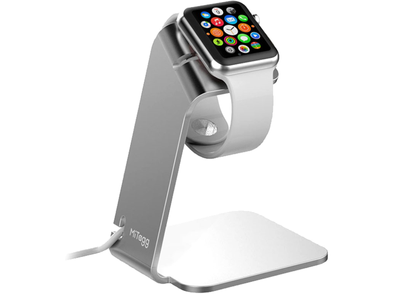 Stand for Apple watch - Klar