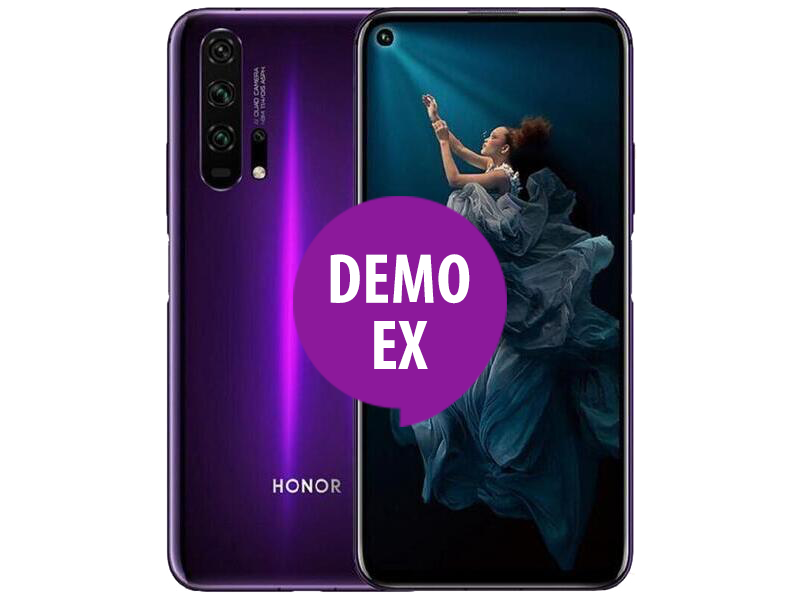 Honor 20 Pro 256GB DEMOEX