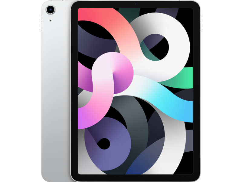 iPad-Air-4th-gen---Silver.png