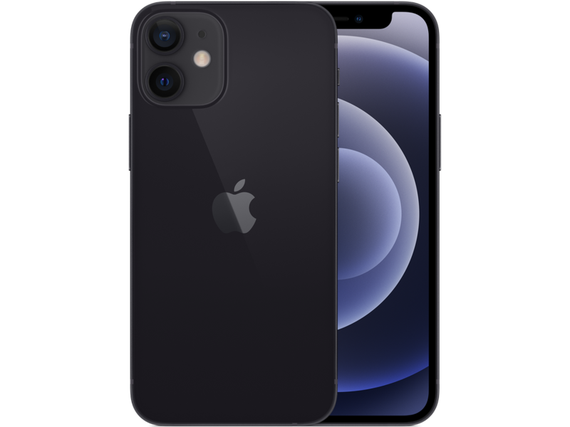iPhone-12-Mini---Svart.png