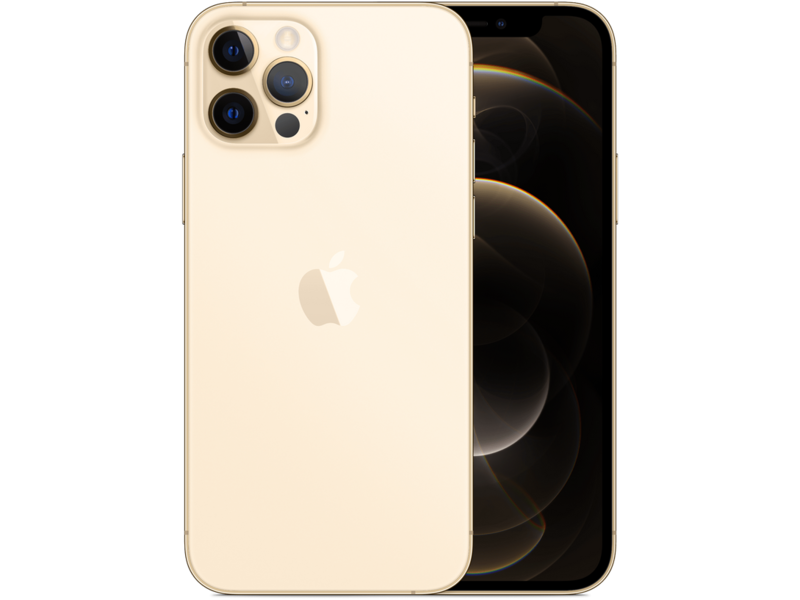 iPhone-12-Pro---Gold.png