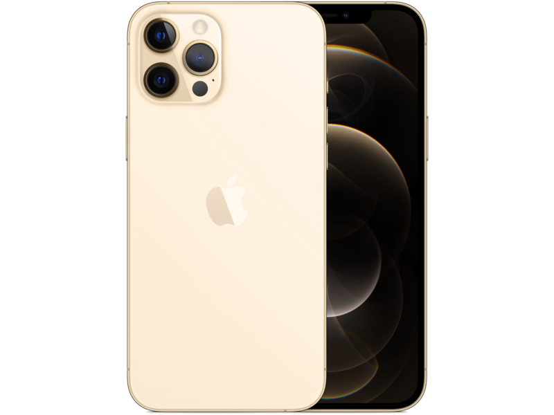 iPhone-12-Pro-Max---Gold.png