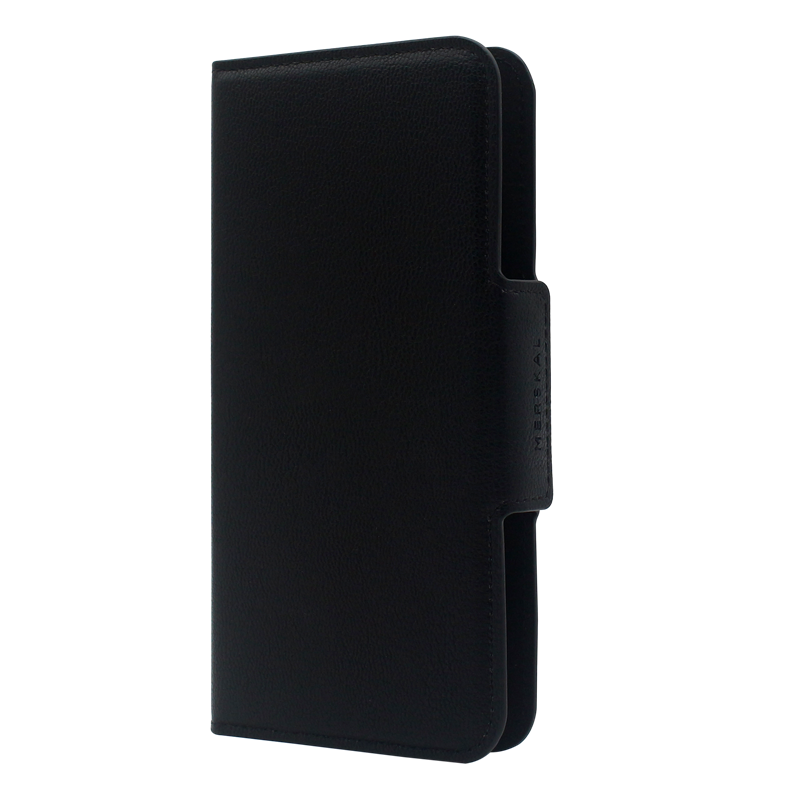 Merskal Wallet Cover 4.5 - 5.4