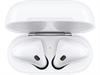 Apple Airpods (2nd Gen) with Charging Case - 3 - Klar