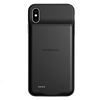 Merskal Power Case iPhone X/Xs