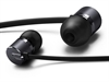 OnePlus Bullets Earphones V2 - Black - Klar