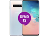 Samsung Galaxy S10 G973 128GB Dual DEMOEX