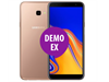 Samsung Galaxy J4 Plus J415 32GB Dual DEMOEX
