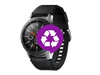 Samsung Galaxy Watch 46mm DEMOEX