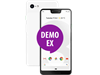 Google Pixel 3 XL 128GB DEMOEX