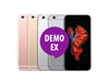 iPhone 6s 16GB DEMOEX