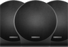 Merskal ONE Bluetooth Speaker 3-pack