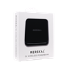 Merskal Qi Wireless Powerbank